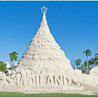 South Florida Christmas Events