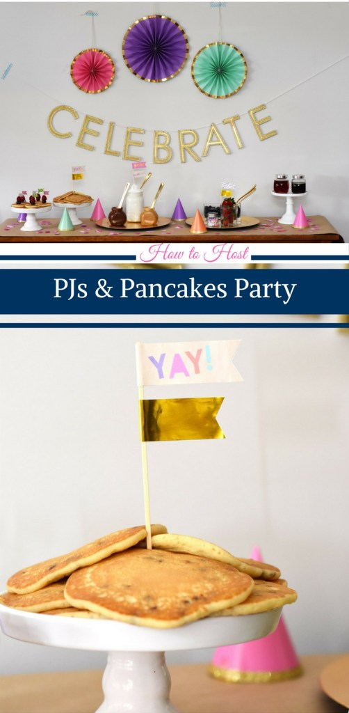 pancakes and pajamas party, pancake and pajama party decorations, pancake and pajama birthday party ideas, pancakes and pajamas birthday party, pancake birthday party games, pancake party supplies, pancake birthday party
