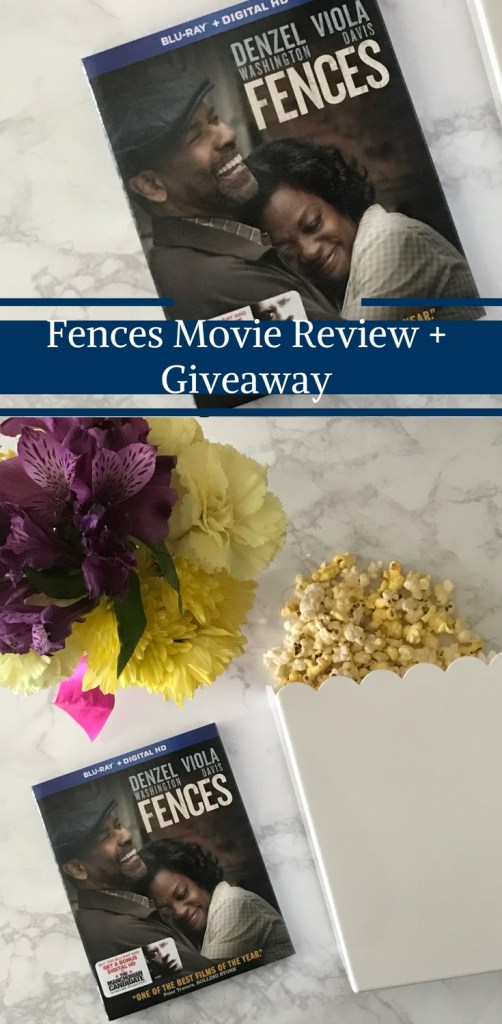 Fences movie, fences movie review, fences full movie, fences movie plot, fences film, what is the movie fences about, how long is movie fences