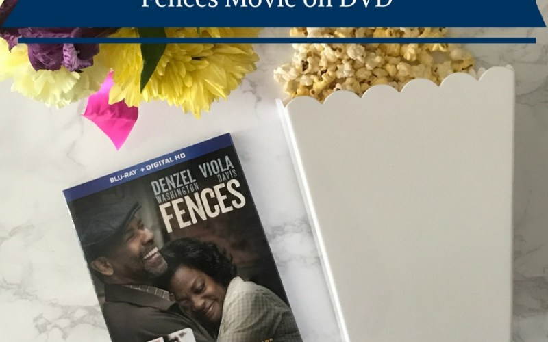 Fences movie, fences movie review, fences full movie, fences movie plot, fences film, what is the movie fences about, how long is movie fences