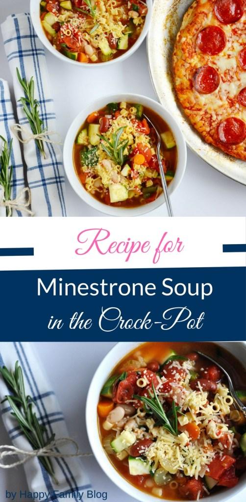 minestrone soup crockpot, crockpot minestrone soup, crockpot minestrone soup recipe, crockpot minestrone soup olive garden, easy crockpot minestrone soup, minestrone crockpot recipe