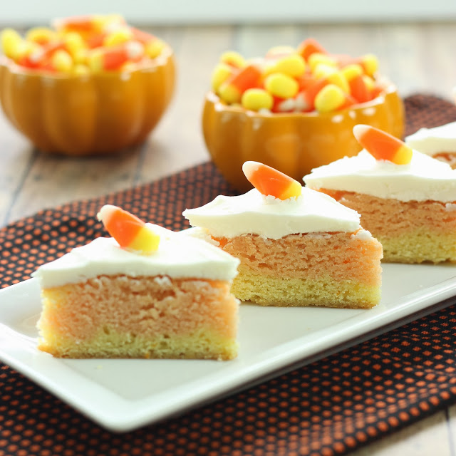 Fall Dessert Recipes, Recipes Fall Desserts, Fall Treats, Fall Dessert,