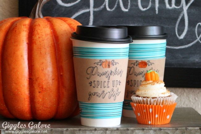 6 Free Printables for Fall by Happy Family Blog