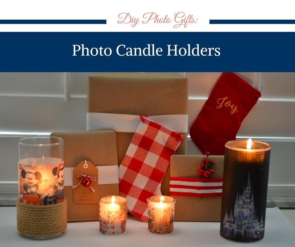 DIY Photo Gifts, diy photo gift ideas, photo gift ideas diy, diy photo gift, photo gifts diy, photo centerpieces, vallum crafts, photo crafts, gifts with vallum, gifts with vallum paper, photo gifts DIY