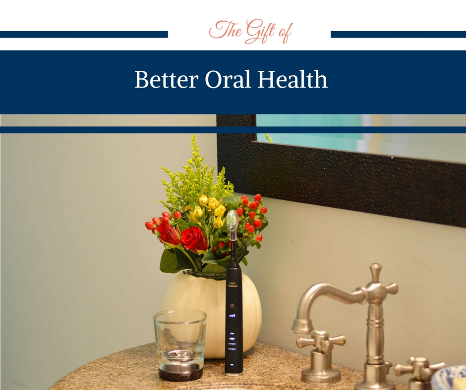 oral health, smartest toothbrush, smart toothbrush, new toothbrush, high tech toothbrush, high tech gifts.
