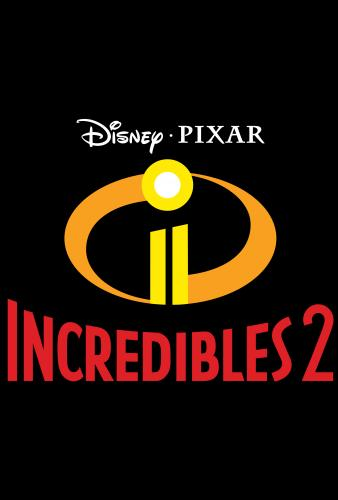 image relating to Incredibles Logo Printable identify Absolutely free Printables INCREDIBLES 2 Coloring Web pages Actions