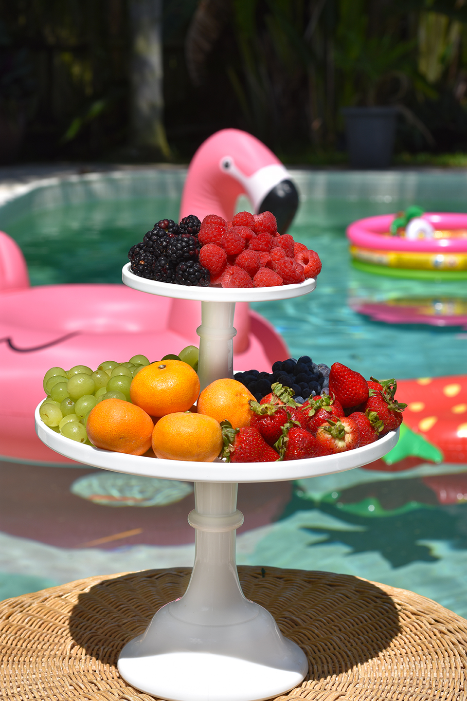 Pool Party Ideas For Adults Happy Family Blog