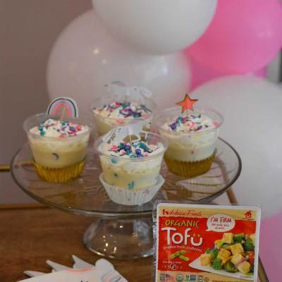 book party, book exchange birthday party, book themed birthday party, book swap party