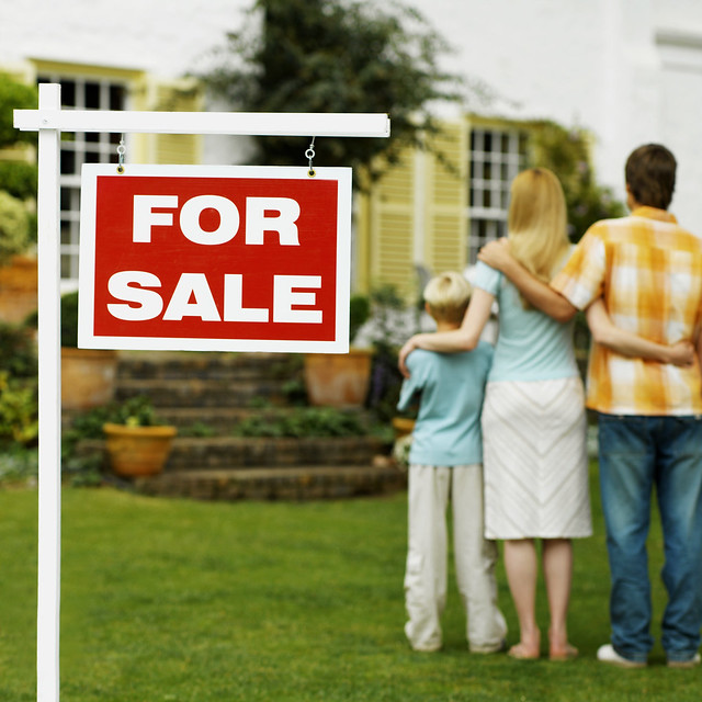 How to Get your House Ready to Sell, getting House Ready to Sell Checklist