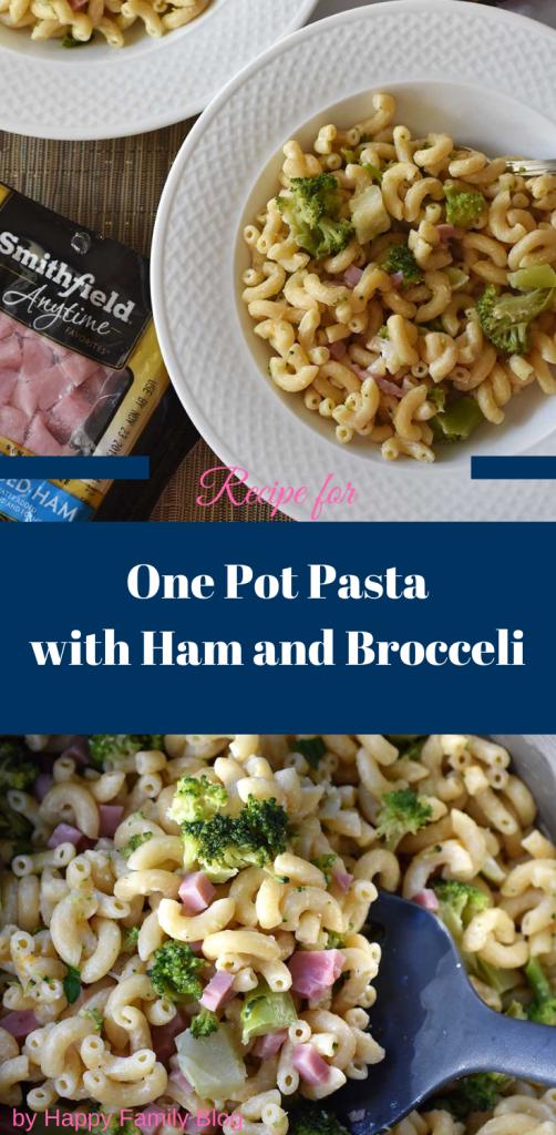 Easy one pot pasta recipes, one pot pasta dishes, One pot pasta recipes, One pot pasta