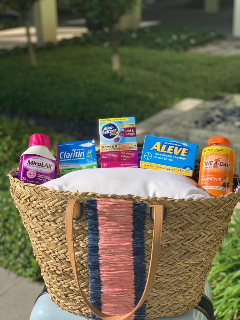 travel toiletry bag. best travel toiletry bag, travel medicine bag, travel medicine
