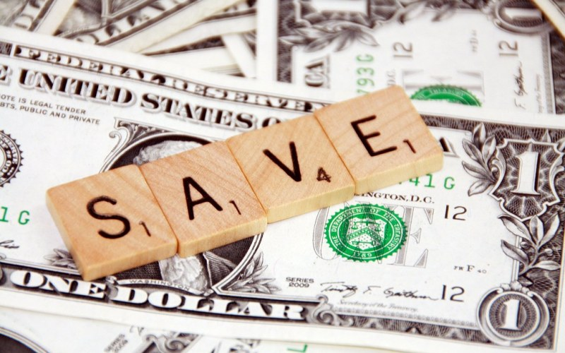 52 Week Money Saving Challenge Printable, bi weekly money saving challenge, weekly money saving challenge