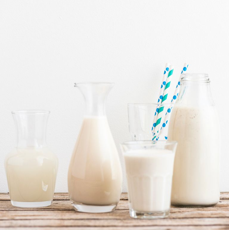 Have you ever had milk you wanted to use up before it expired?  This post shares how to Use up Milk.  It includes recipes that use a lot of milk with these leftover milk recipes as well as creative ways to use the milk.