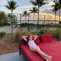 Your Guide to Club Med Sandpiper Bay Port St. Lucie Florida