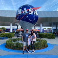 Things to do in Cocoa Beach, Florida with Kids