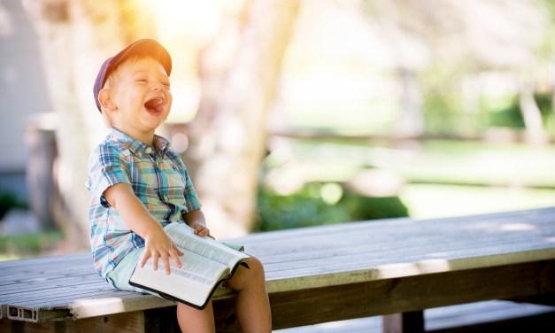 The Science of Happiness: un MOOC gratuit et passionnant
