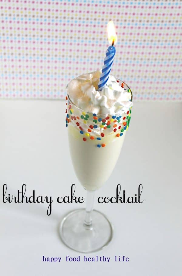 Astonishing Wedding Cake Vodka Recipes If You Re Still Hung Up On The Non Funny Birthday Cards Online Kookostrdamsfinfo