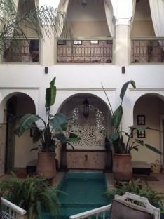 riad marrakech 1