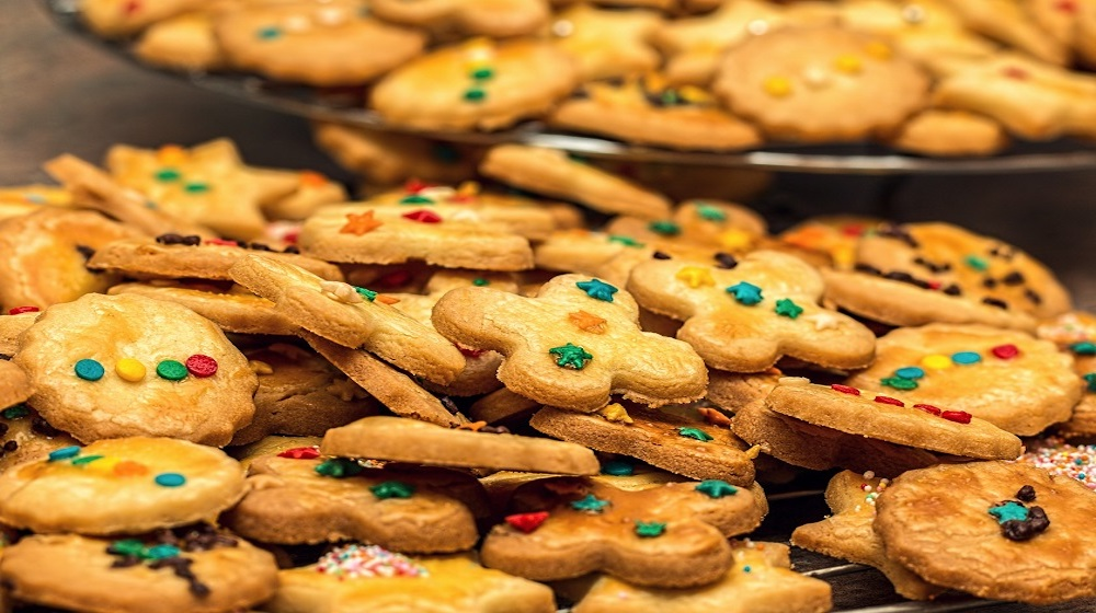 Happy-Fox-Christamas-is-coming-christmas-cookies