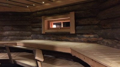 Happy-Fox-Forest-walk-&-Tradiotional-log-sauna-sauna2