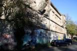 Graffitis (Bunker 1)