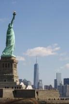 newyork14 063a