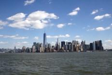 newyork14 093a
