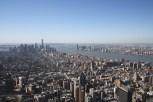 newyork14 141a
