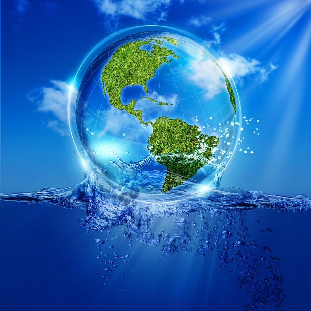 Earth Day Activities Posters Images Quotes Facts Slogans Pictures Coloring Pages And Poems