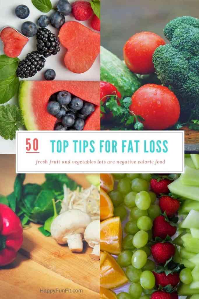 Zma supplement fat loss