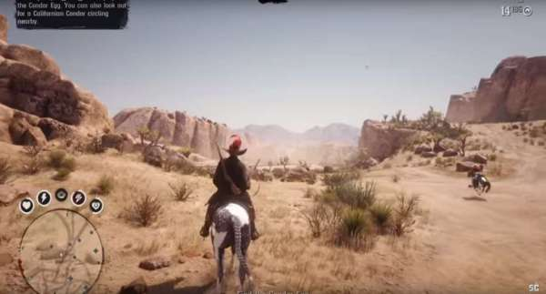 Red Dead Redemption 2 From Rockstar Is Heading To Google Stadia Next Month