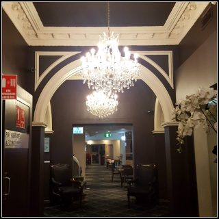 Royal Hotel Randwick – More Than Meets The Eye