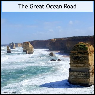 The Great Ocean Road Attractions