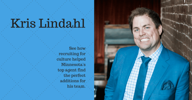 Kris Lindahl-