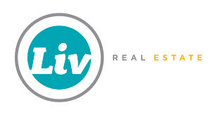 Liv Real Estate is a brokerage in Edmonton, Alberta whose t#1 priority is amazing customer service so they choose Happy Grasshopper