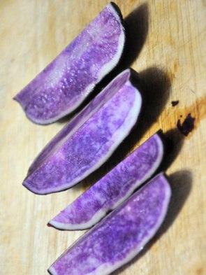 Good-Mood-Blue-Potato-1