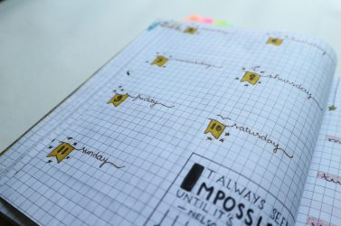 date-notebook-page-911059