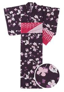 150522_yukata-item_01_02