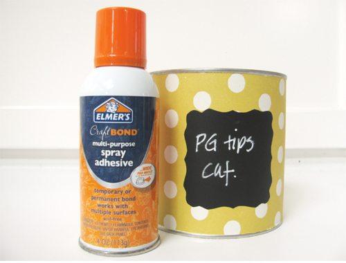 diy crafts adhesive