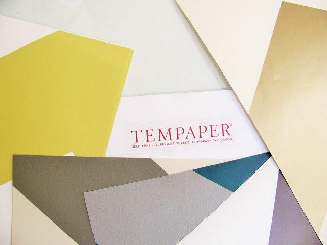 Tempaper
