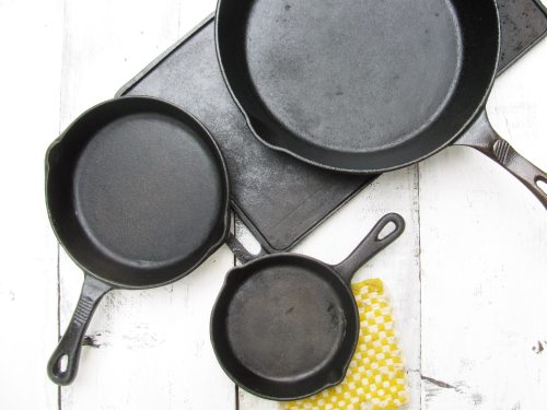 cast iron big photo