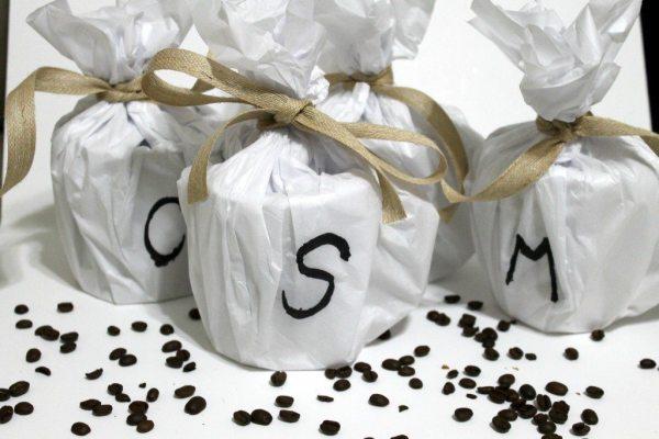 gift ideas mugs