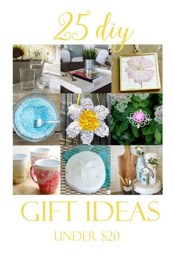gift ideas pin copy