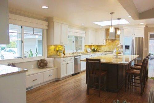 make room kitchen1