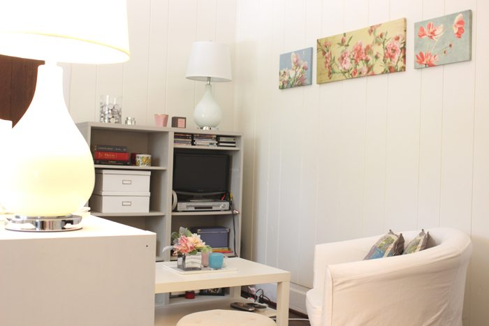 small studio spaces2 sm