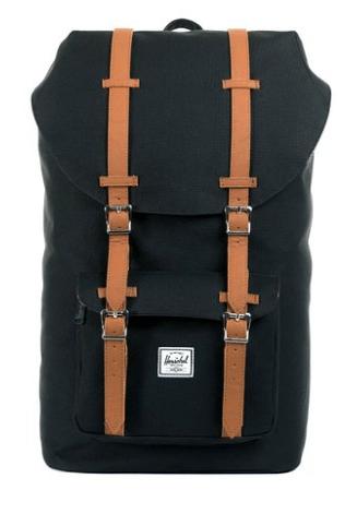 backpacks_hershel_001
