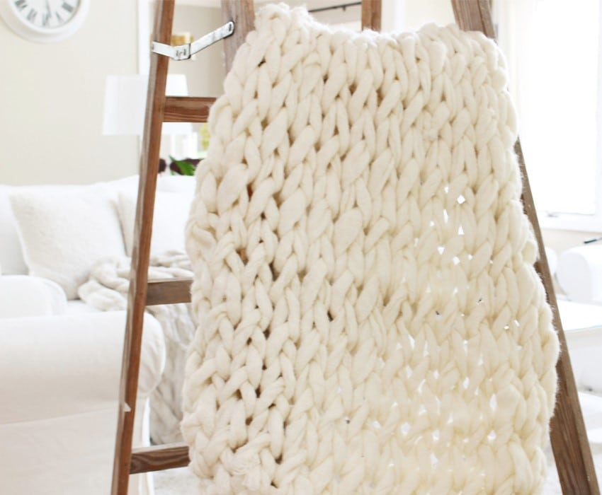 arm knitting-sm-ver-ladder