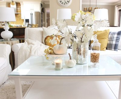 styling-a-coffee-table-full-photo-sm-ver