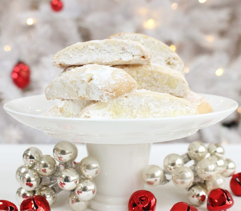 anise-cookies-really-the-final-sm-ver