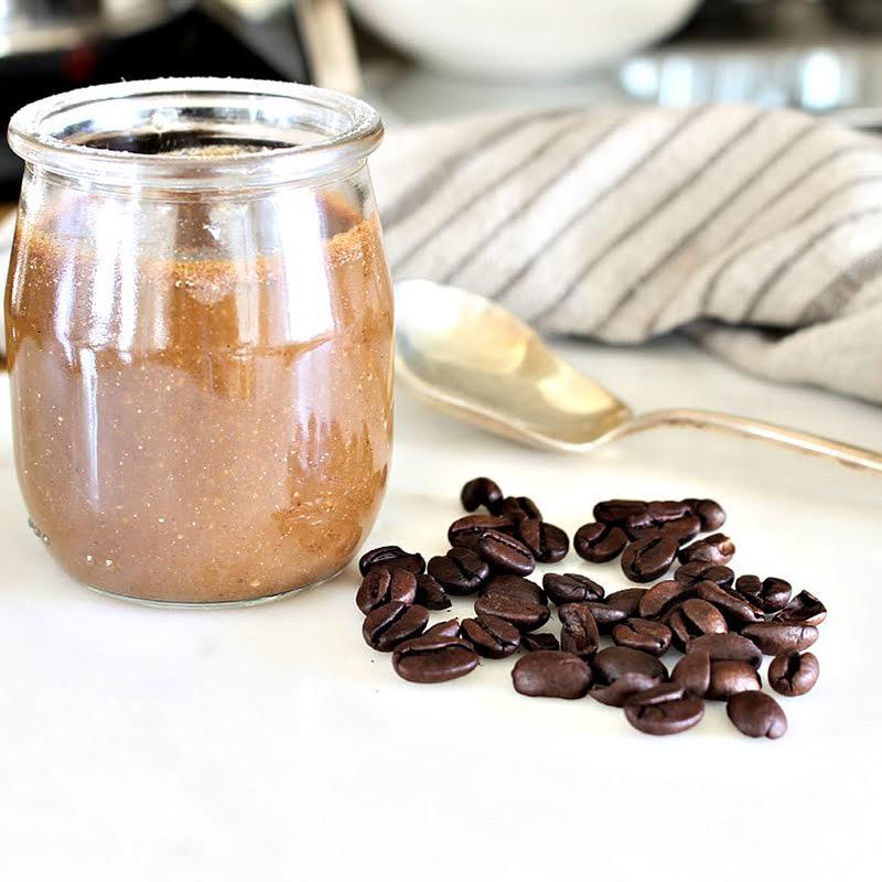 bunn-coffee-beans